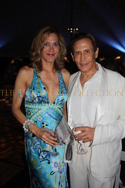 Dr Louis Feder and date