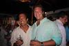 A friend with Jeff Honigman (Blue Star Jets)