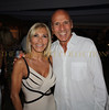 Andrea and Joel Wernick