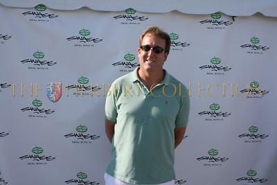 Adam Manson, Panoramic View Resort & Residences, Distinctive Management