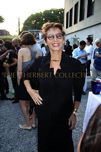 Ruth Vered, Vered Gallery East Hampton