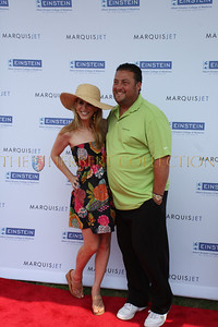 Allison Brod (PR), Kenny Dichter CEO Marquis Jets