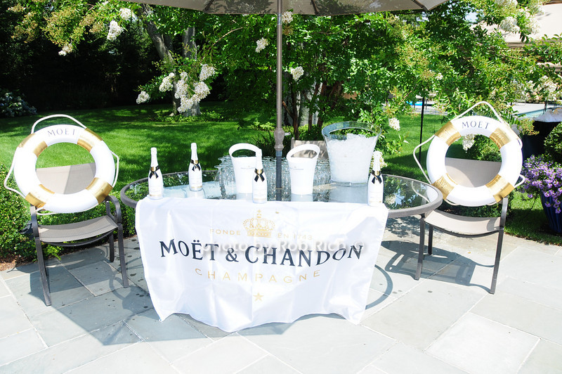 Moet Chandon<br /> photo by Rob Rich © 2010 robwayne1@aol.com 516-676-3939