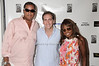 Herb Wilson, Bradford Rand, Star Jones<br /> photo by Rob Rich © 2010 robwayne1@aol.com 516-676-3939