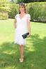 Jill Zarin<br /> photo by Rob Rich © 2010 robwayne1@aol.com 516-676-3939