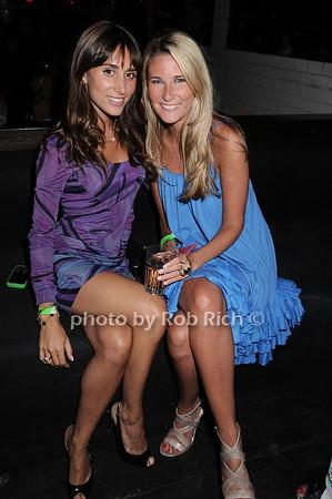 Rachel Heller, guest<br /> photo by Rob Rich © 2010 robwayne1@aol.com 516-676-3939