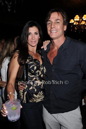 Jill, guest<br /> photo by Rob Rich © 2010 robwayne1@aol.com 516-676-3939