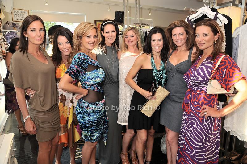 The Girls<br /> photo by Rob Rich © 2010 robwayne1@aol.com 516-676-3939