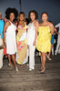 Sydney Morton, Star Jones, Tamara Tunie, Lynn Whitfield <br /> photo by Rob Rich © 2010 robwayne1@aol.com 516-676-3939