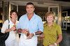 Margot Nomes, Richard Dunthy, Nanette Hansen<br /> photo by Rob Rich © 2010 robwayne1@aol.com 516-676-3939