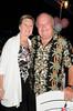 Marilyn Werner, Michael Chamis<br /> photo by Rob Rich © 2010 robwayne1@aol.com 516-676-3939