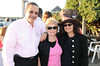 William Griffith, Terri Katz, Judi Feldman<br /> photo by Rob Rich © 2010 robwayne1@aol.com 516-676-3939