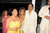 Lynn Whitfield, Star Jones, Wanda Brown<br /> photo by Rob Rich © 2010 robwayne1@aol.com 516-676-3939