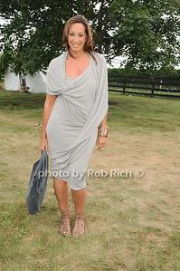 Donna Karan photo by Rob Rich © 2010 robwayne1@aol.com 516-676-3939