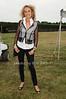 Ann Dexter Jones<br /> photo by Rob Rich © 2010 robwayne1@aol.com 516-676-3939