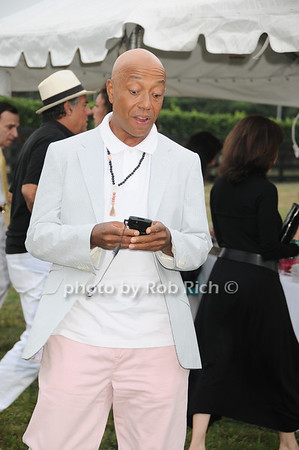 Russell Simmons<br /> photo by Rob Rich © 2010 robwayne1@aol.com 516-676-3939