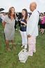 Donna Karan, Lisa, Russell Simmons<br /> photo by Rob Rich © 2010 robwayne1@aol.com 516-676-3939