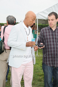 Russell Simmons photo by Rob Rich © 2010 robwayne1@aol.com 516-676-3939