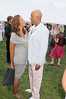 Donna Karan, Russell Simmons<br /> photo by Rob Rich © 2010 robwayne1@aol.com 516-676-3939