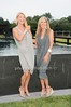 Christy Brinkley, Lisa Schiffter Greenberg<br /> photo by Rob Rich © 2010 robwayne1@aol.com 516-676-3939