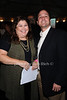 Bonnie Kotler, Stuart Kotler<br /> photo by Rob Rich © 2010 robwayne1@aol.com 516-676-3939