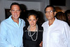 Alan Brachfeld, Susan Erani, Dennis Erani<br /> photo by Rob Rich © 2010 robwayne1@aol.com 516-676-3939