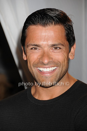 Mark Consuelos<br /> photo by Rob Rich © 2007 robwayne1@aol.com 516-676-3939