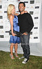 Kelly Ripa, Mark Consuelos<br /> photo by Rob Rich © 2007 robwayne1@aol.com 516-676-3939