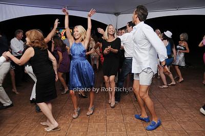Kelly Ripa photo by Rob Rich © 2007 robwayne1@aol.com 516-676-3939