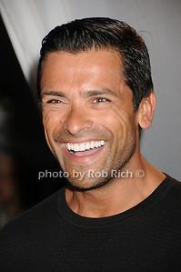 Mark Consuelos photo by Rob Rich © 2007 robwayne1@aol.com 516-676-3939