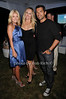 Kelly Ripa, Mary Rivas, Mark Consuelos<br /> photo by Rob Rich © 2010 robwayne1@aol.com 516-676-3939
