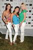 Josette Armato, Candice Ku, Lynn Lapham