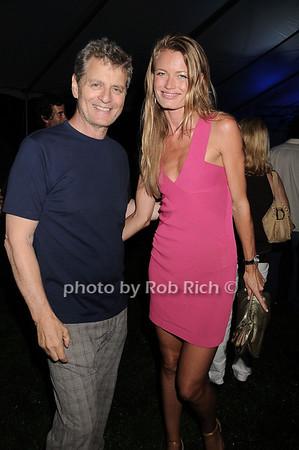 guest, Jenny Norberg photo by Rob Rich © 2010 robwayne1@aol.com 516-676-3939