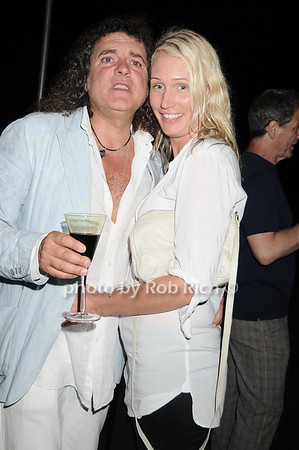 Fabio, guest