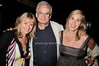 Allison Becker, Robert Leacock, Robin Baker Leacock<br /> photo by Rob Rich © 2010 robwayne1@aol.com 516-676-3939