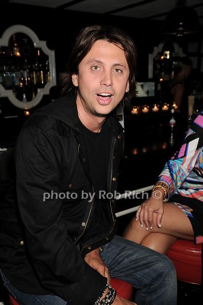 Jonathan Cheban<br /> photo by Rob Rich © 2010 robwayne1@aol.com 516-676-3939