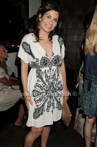 Samantha Daniels<br /> photo by Rob Rich © 2010 robwayne1@aol.com 516-676-3939