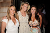 Barbara K, Heidi Albertsen, Missy Bridgers<br /> photo by Rob Rich © 2010 robwayne1@aol.com 516-676-3939