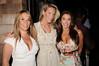 Barbara K, Heidi Albertsen, Missy Bridgers<br /> photo by Rob Rich © 2010 robwayne1@aol.com 516-676-3939