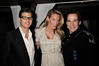 Frank Cilione, Heidi Albertsen, R.Couri Hay<br /> photo by Rob Rich © 2010 robwayne1@aol.com 516-676-3939