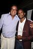 Herb Wilson, Jay Norris<br /> photo by Rob Rich © 2010 robwayne1@aol.com 516-676-3939