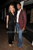 Sonja Morgan, Jay Norris<br /> photo by Rob Rich © 2010 robwayne1@aol.com 516-676-3939