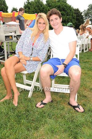 Kelly Richards, Lee Rubinstein<br /> photo by Rob Rich © 2010 robwayne1@aol.com 516-676-3939