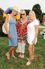 Beth Ostrosky Stern, Marcy Warren, Avis Richards<br /> photo by Rob Rich © 2010 robwayne1@aol.com 516-676-3939
