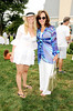 Jill Martin, Rosanna Scotto<br /> photo by Rob Rich © 2010 robwayne1@aol.com 516-676-3939