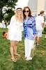 Jill Martin, Rosanna Scotto<br /> photo by Rob Rich © 2010 robwayne1@aol.com 516-676-3939