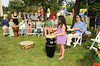 Drumming<br /> photo by Rob Rich © 2010 robwayne1@aol.com 516-676-3939