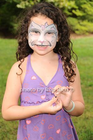 Ruby Calamia<br /> photo by Rob Rich © 2010 robwayne1@aol.com 516-676-3939