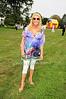 Michelle Walker<br /> photo by Rob Rich © 2010 robwayne1@aol.com 516-676-3939