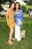 Elaina Scotto, Rosanna Scotto<br /> photo by Rob Rich © 2010 robwayne1@aol.com 516-676-3939